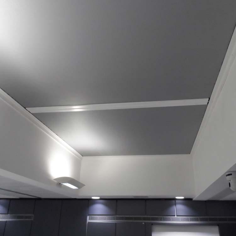 soltis opaque b92 farben preise und techn eigenschaften. Black Bedroom Furniture Sets. Home Design Ideas