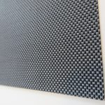 verti Textilscreens silberscreen