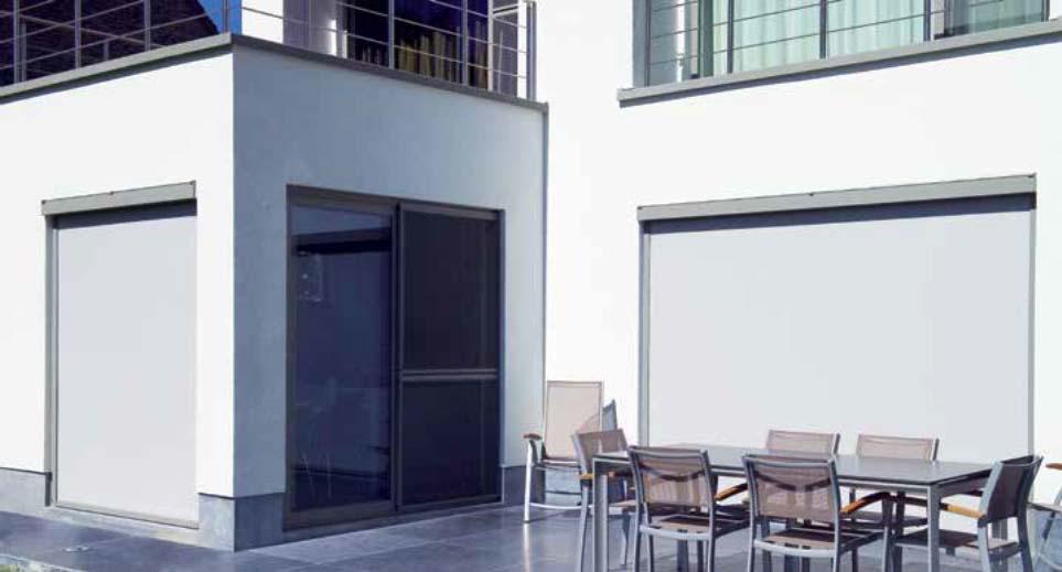soltis perform 92 farben preise anwendungen mit onlineshop. Black Bedroom Furniture Sets. Home Design Ideas