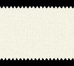 8015 - 400