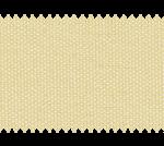 8015 - 401
