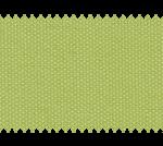 8027 - 400