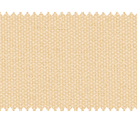 8028 - 400