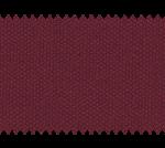 8073 - 400