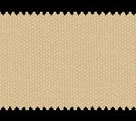 8090 - 400