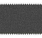8097 - 400