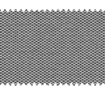 8097 - 415