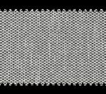 8197 - 415