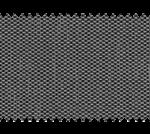 8971 - 497