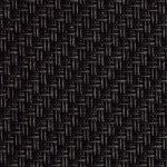 charcoal - 010010