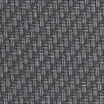 grey - 001001