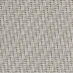 pearl grey - 007007