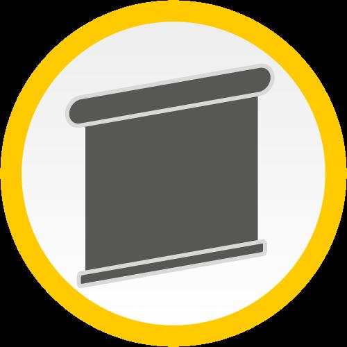 Rollos (Icon)