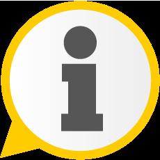 icon-10-haeufige-fragen