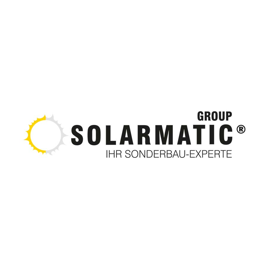 SOLARMATIC