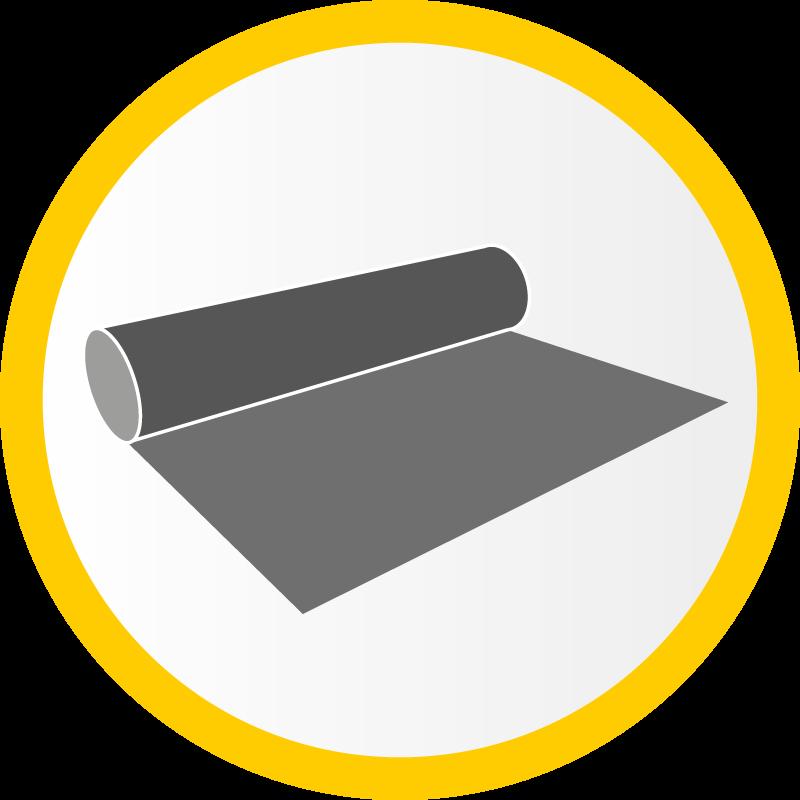 Onlineshop für Ersatztuch