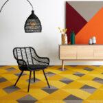 Dickson - flooring project
