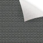 EcoScreen - basalt