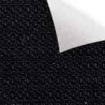 EcoScreen - Black