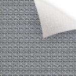 EcoScreen - Slate