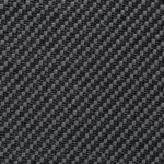 grau schwarz - 001010