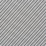 grau weiß - 001002